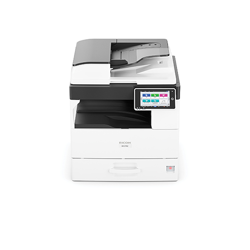 Im 2702 Alles In 1 Printer Ricoh Nederland